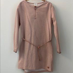 Carrement Beau Sweater Dress